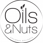 Oils & Nuts